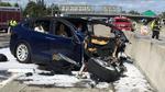US-Unfallermittler fordern schärfere Regeln für Assistenzsysteme