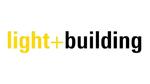 Neuer Termin für die Light + Building