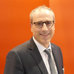 »Im mittleren Leistungsbereich und der Einstiegsklasse geht das Distributionsgeschäft unverändert weiter«. Peter Kasenbacher, Marketing Manager Distribution bei Keysight für die Region EMEAI.