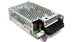 Auf der embedded world 2020 zeigte Leber unter anderem die Daitron Ultra Low Noise Primärschaltregler.