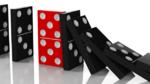Wie man das Risiko von PowerShell-Angriffen minimiert