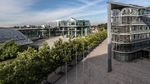 Audi künftig an der Spitze der Volkswagen Konzernentwicklung