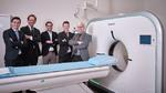 Philips schließt neue Klinik-Kooperation