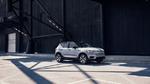 Erstes vollelektrische Volvo Modell für 62.000 Euro bestellbar