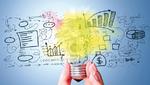 Tipps für nachhaltigere Rechenzentren