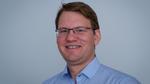 Linux-Systeme schneller entwickeln mit Tracealyzer 4.4