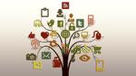 MedTech-Kommunikationskonferenz rückt Social Media in den Fokus