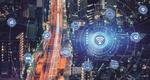 Autonomes Funken in der vernetzten Welt
