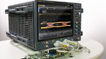 DDR5-Speicher schneller auf den Markt bringen
