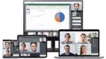 Mobile Webkonferenzen via Browser