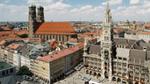 Die IAA kommt nach München