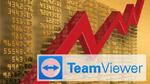 Teamviewer-Investor macht Kasse