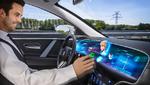Deep Learning im Auto beschleunigen