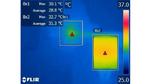 ATEX und das Power Management intelligenter Gaszähler
