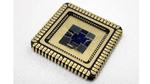Bilderkennung in 50 Nanosekunden