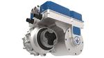 Bis zu 220 kW Leistung aus dem 3D-Drucker