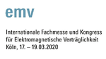 EMV 2020 abgesagt
