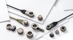 Fischer Connectors zeigt Verbindungstechniken für Medizintechnik