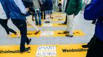 Smart Automation Austria abgesagt