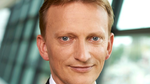 Flender bekommt neuen CEO