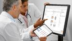 AI-Pathway von Siemens Healthineers erhält CE-Kennzeichnung