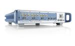 Produktbild: R&S CMP200 Radio Communication Tester