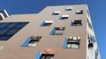 Wohnimmobilien digital verwalten