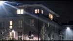 LED-Straßenbeleuchtung spart zwei Gigawattstunden