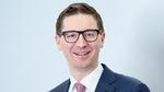 Peter Pühringer ist neuer Geschäftsführer