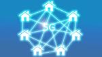 5G unter Dach und Fach