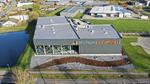 Deutsche Lichtmiete weiter auf Expansionskurs
