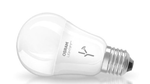 Smart Lighting with an Expiry Date