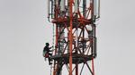 450-MHz-Funkfrequenz für Energie- und Wasserwirtschaft?