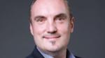 Lancom forciert Cloud-Geschäft
