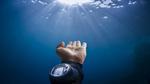 Chlorbeständiger Druck- und Temperatursensor für Schwimmuhren