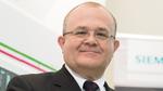 »Automotive wird bei Industrial 5G führend sein«