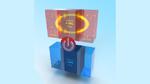 Hochenergie-Li-Ionen-Batterie hält 1,6 Millionen Kilometer