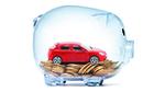 Autokosten im Wandel
