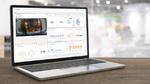 Conrad Connect bietet branchenspezifische IoT-Lösungen