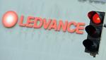 Ledvance schließt Werk in Eichstätt