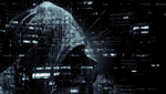 Auf den digitalen Spuren der Cyberkriminellen