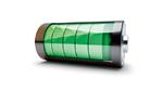 Auswahlhilfe für Akkus und Batterien