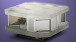 Laser Components vertreibt PLX-Portfolio