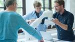 Den Zugang zu Bildung in Robotik und KI vereinfachen