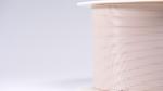3D-Druck mit Polyetheretherketon (PEEK)