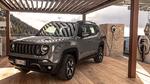 Fiat Chrysler stellt Plug & Play-Wallbox vor