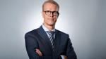 Frank Weber löst BMW-Entwicklungsschef Klaus Fröhlich ab