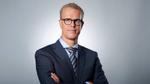 Frank Weber folgt auf Klaus Fröhlich