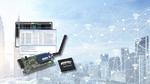 Entwicklungskit mit RL78/G1H erhält Wi-SUN-FAN-Zertifizierung
