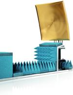Compact-Antenna-Test-Range-Messsystem